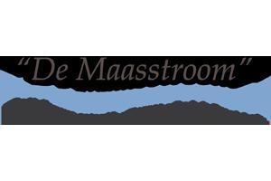 Cafe de Maasstroom
