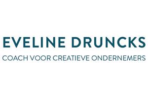 Eveline Druncks