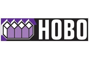 Hobo Nederhemert