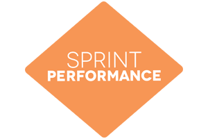 Sprint Performance