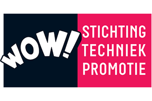 Stichting Techniek Promotie