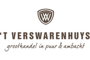 't Verswarenhuys van de Laarschot