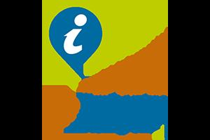 Tourist Information de Brabantse Kempen